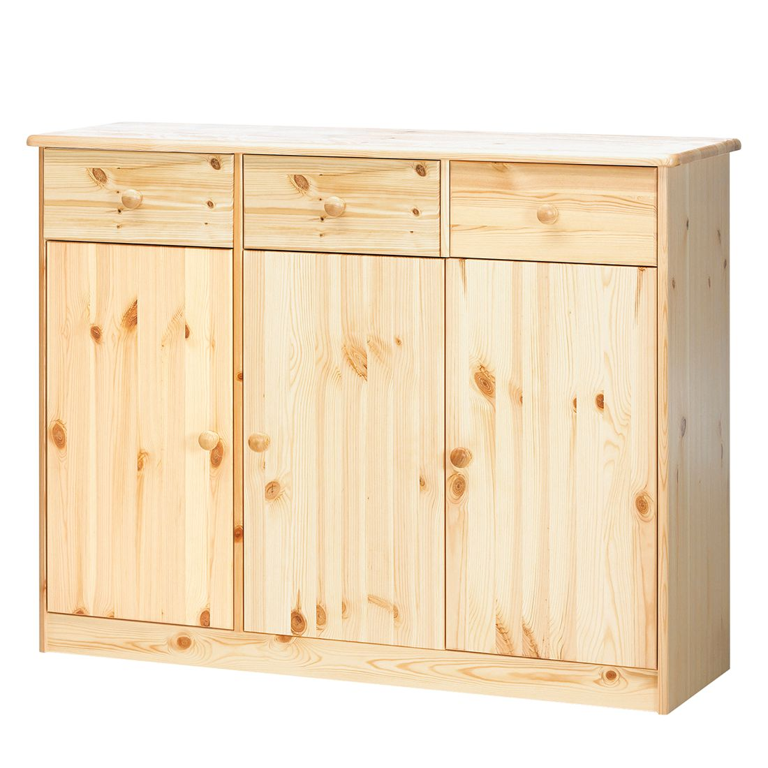 Highboard Lennart II
