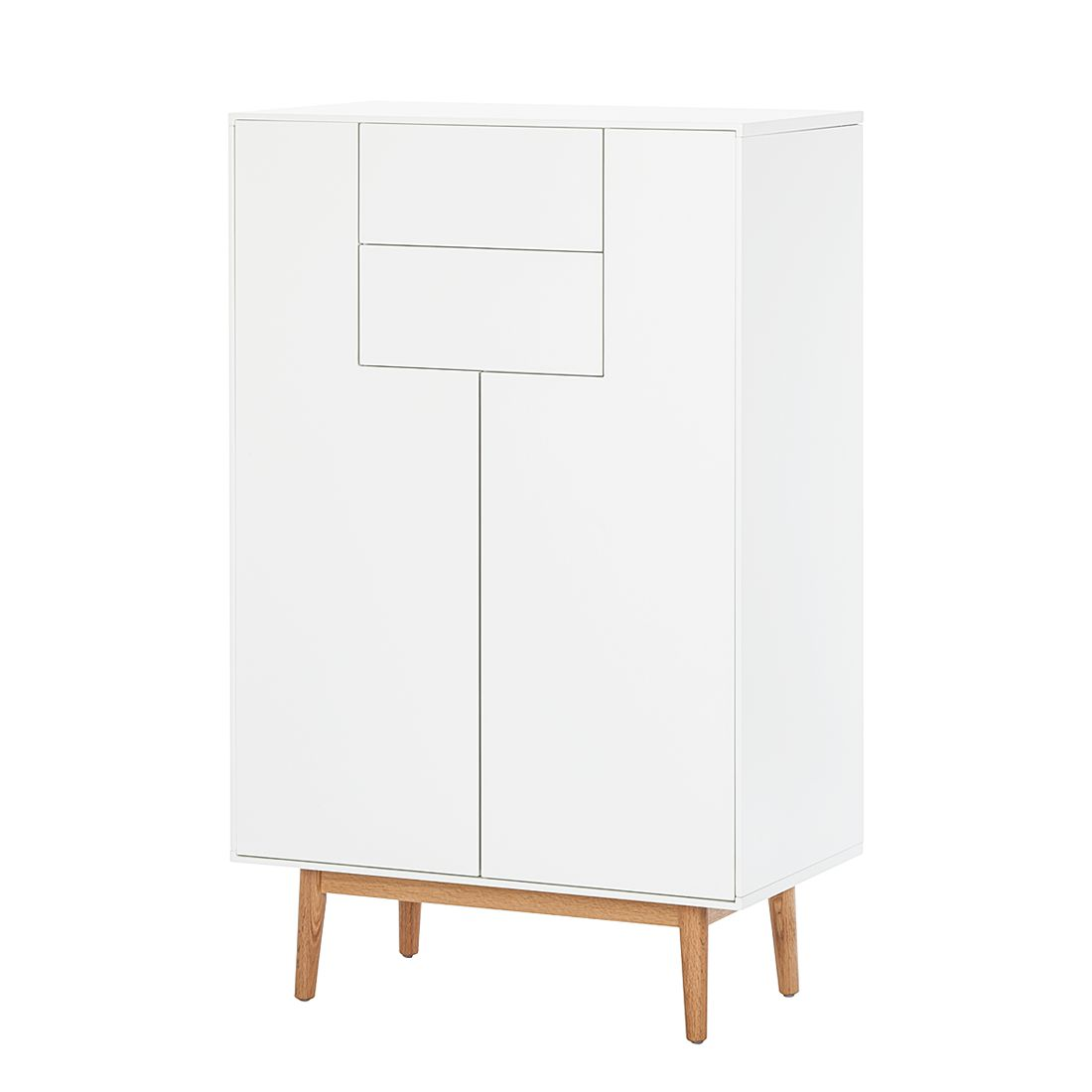 home24 Highboard Lindholm I