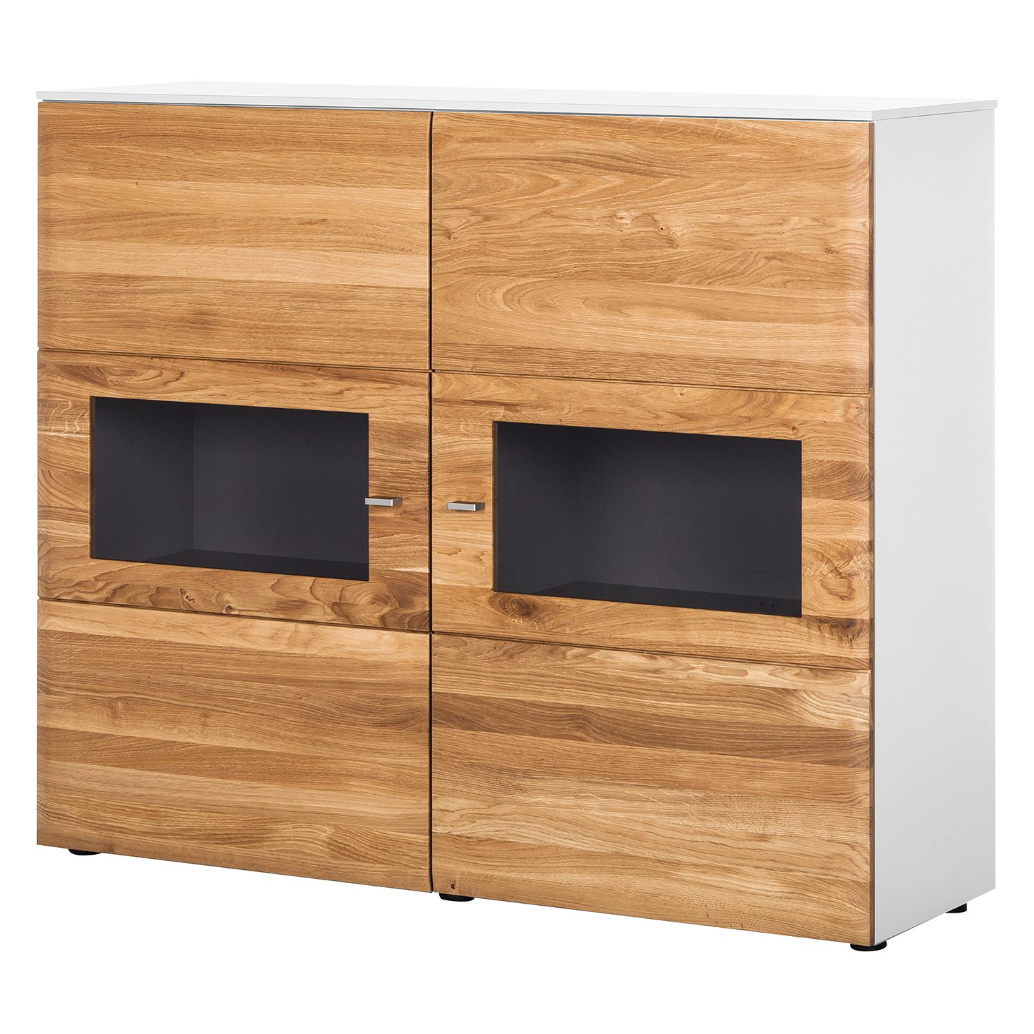 home24 Highboard Solano III
