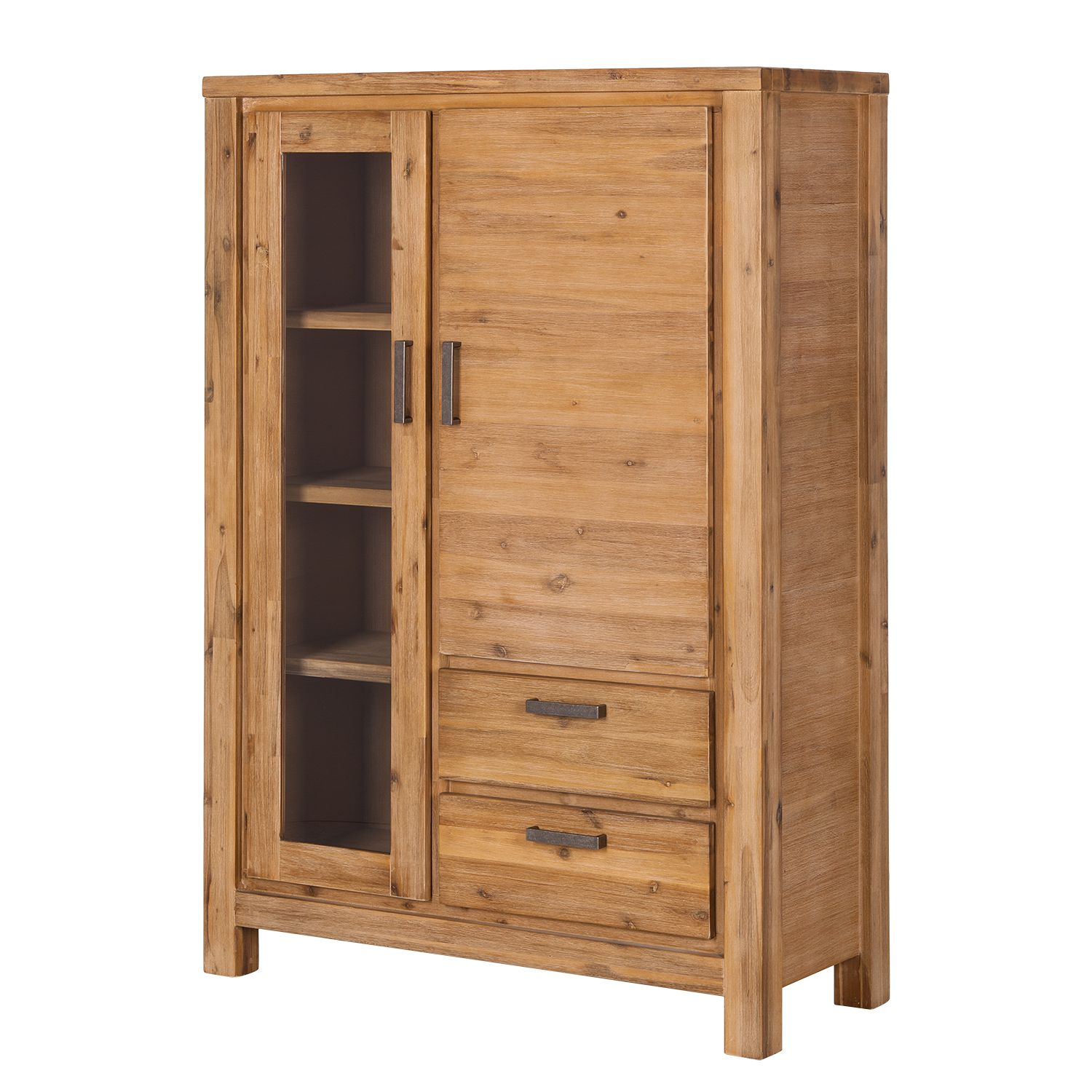 Highboard Toumanar