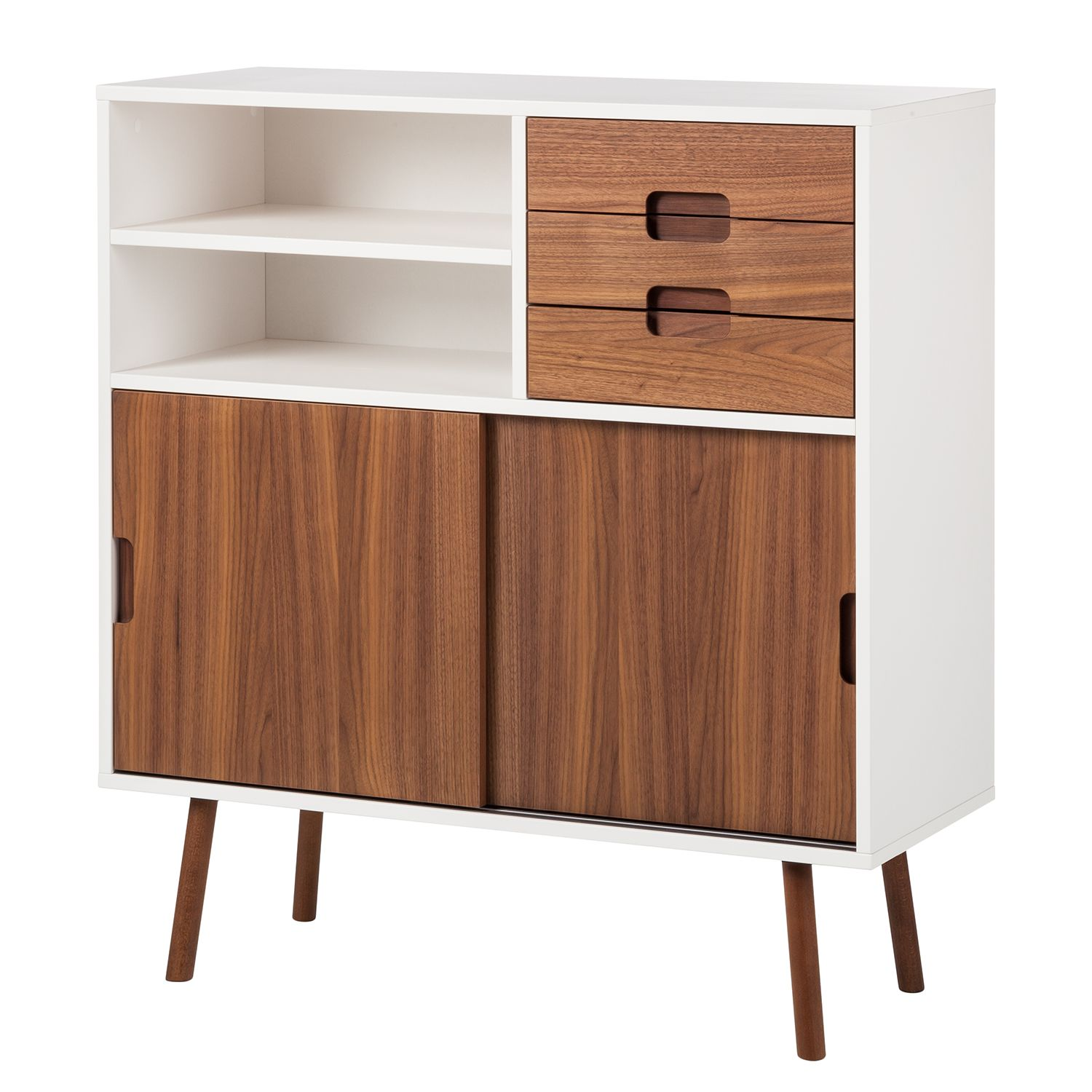 Highboard Verwood II