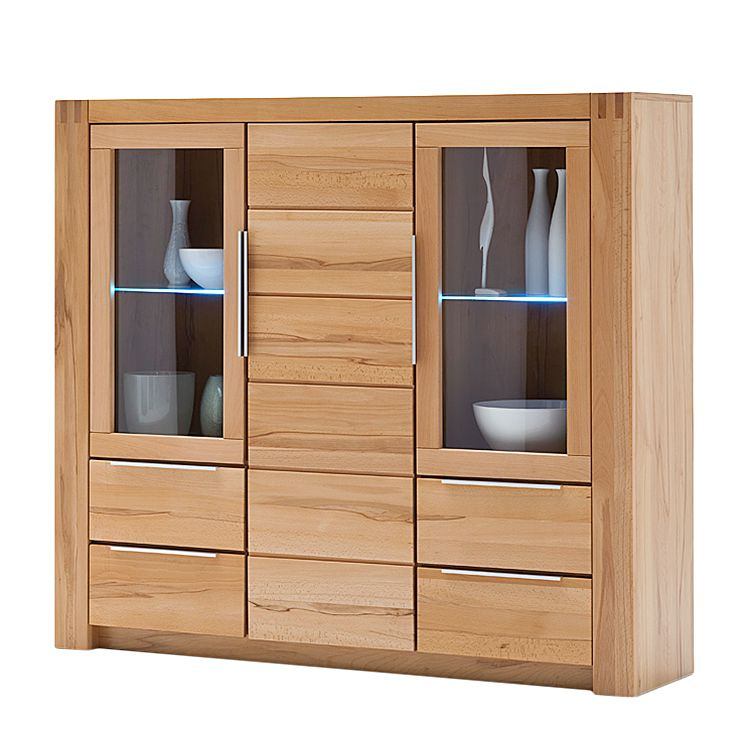 Highboard Vigas I