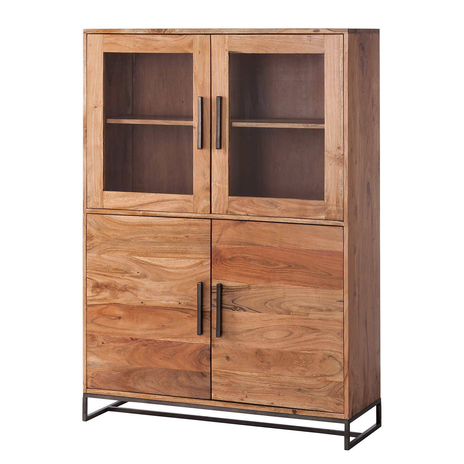 Highboard Woodson