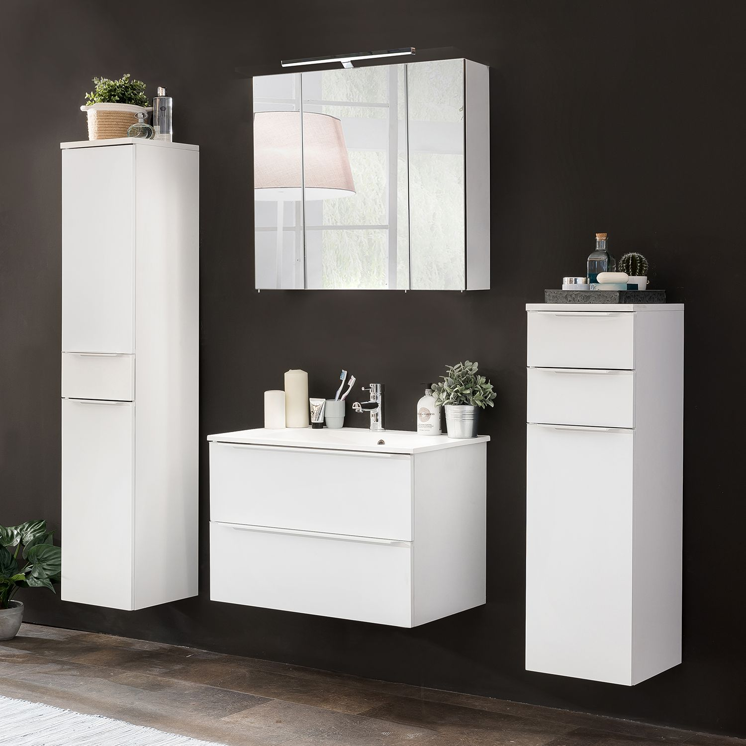 Armoire Ares