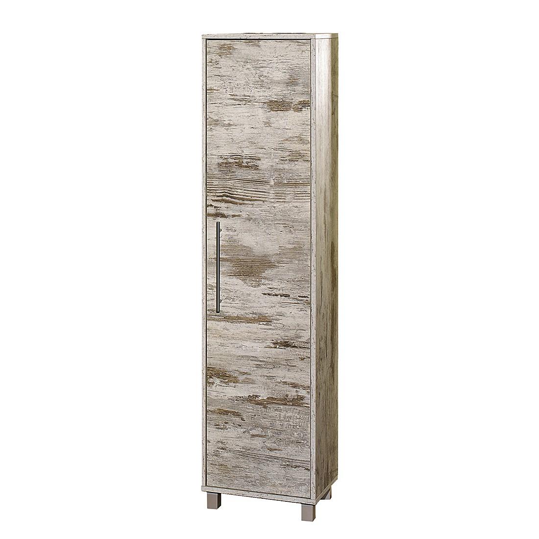 Armoire colonne Moncton