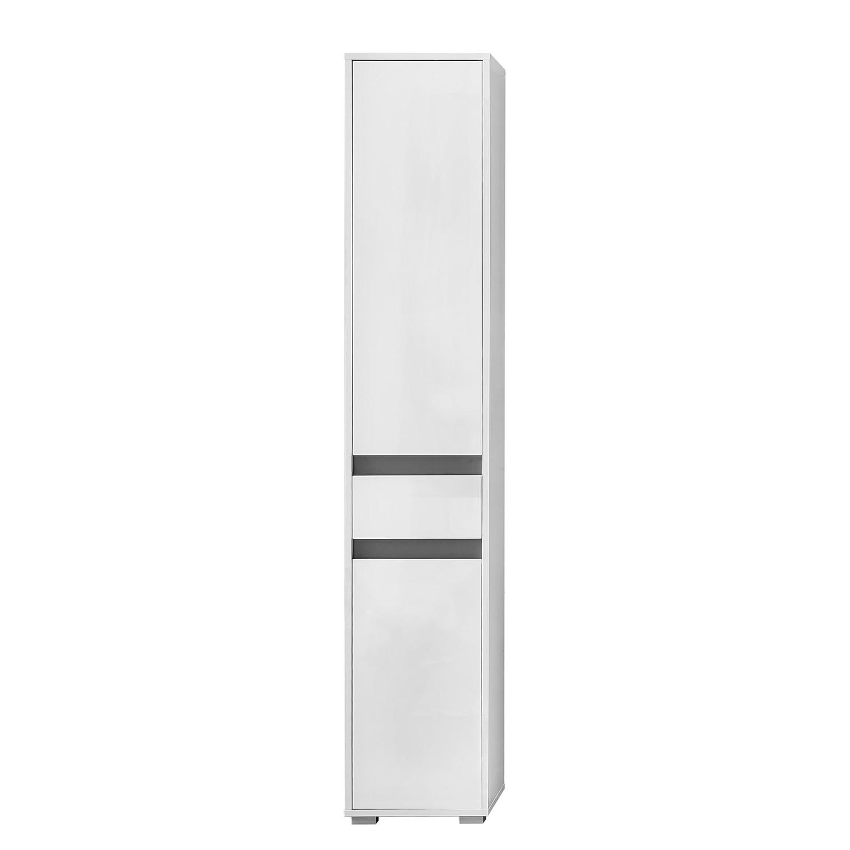 Armoire colonne Sol II