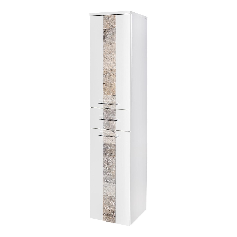 Armoire colonne Stone