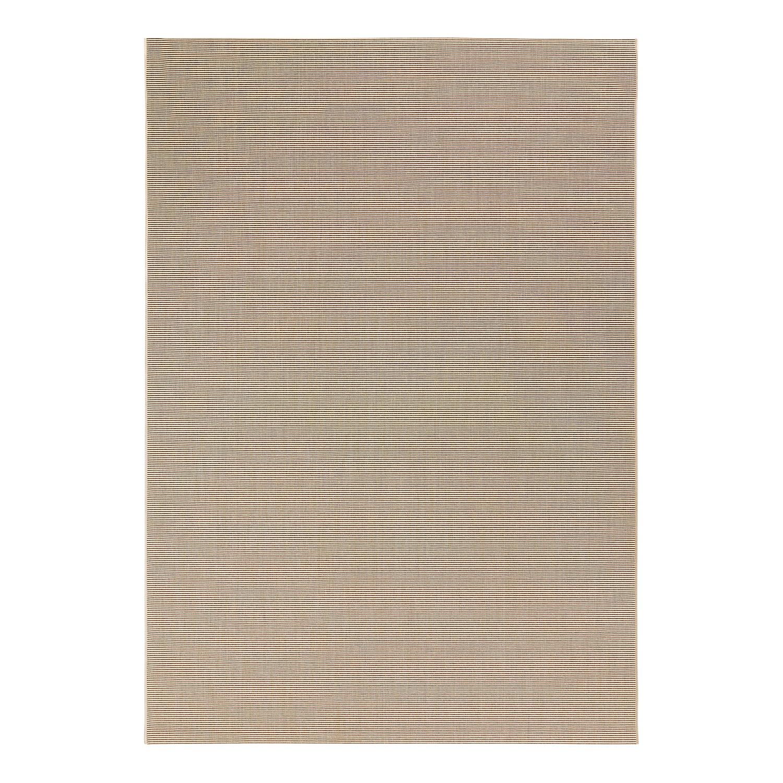 in-outdoor-teppich-match-kunstfaser-beige-80-x-150-cm-4445364 19 Lovely Einladung Kindergeburtstag Dawanda