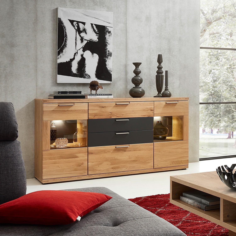 home24 Sideboard Macoun