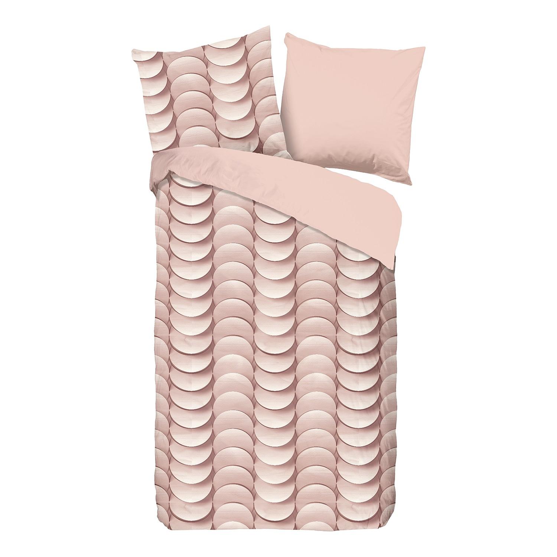 bettw sche 135 x 200 preisvergleich die besten angebote online kaufen. Black Bedroom Furniture Sets. Home Design Ideas