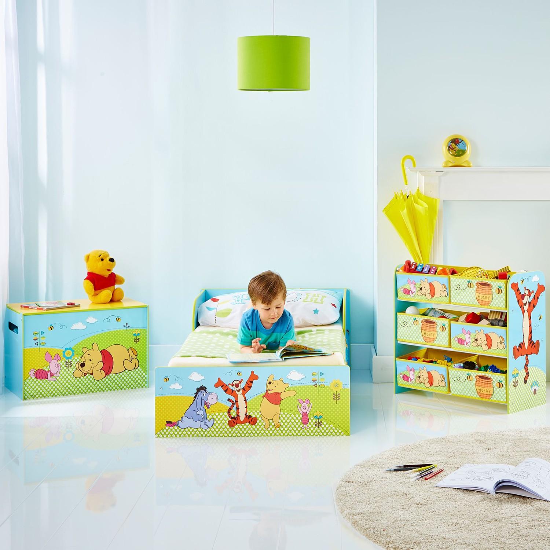 Winnie Pooh Teppich Preisvergleich • Die besten Angebote online kaufen