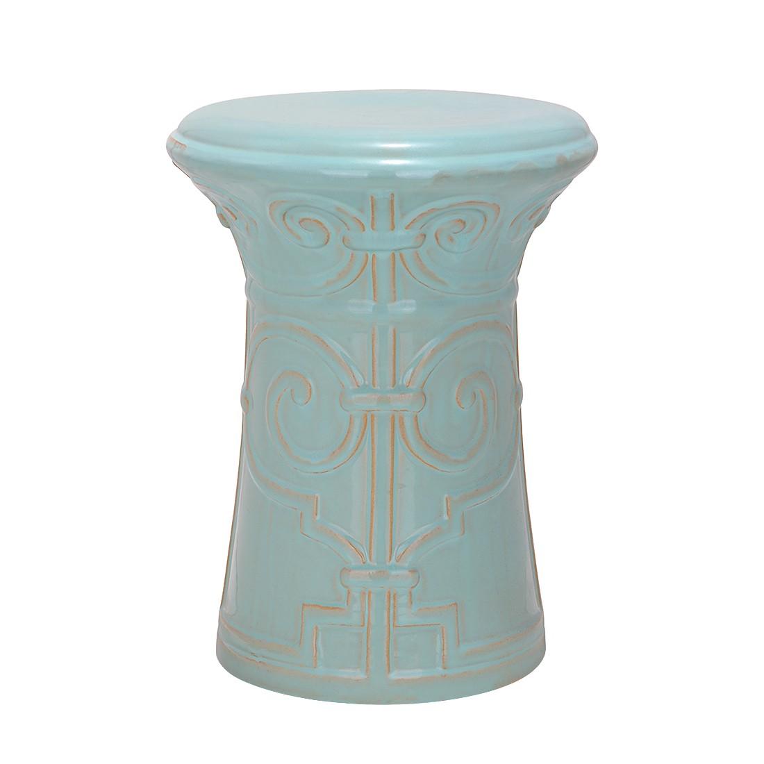 Image of Sgabello in ceramica Imperial, Safavieh