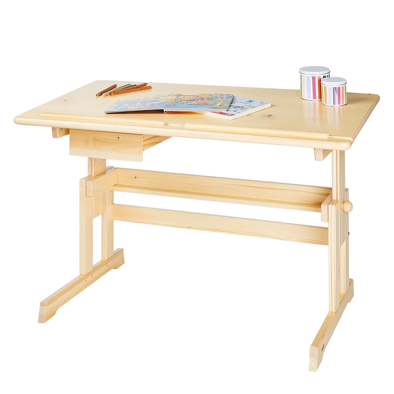 Schreibtisch Lena Kids