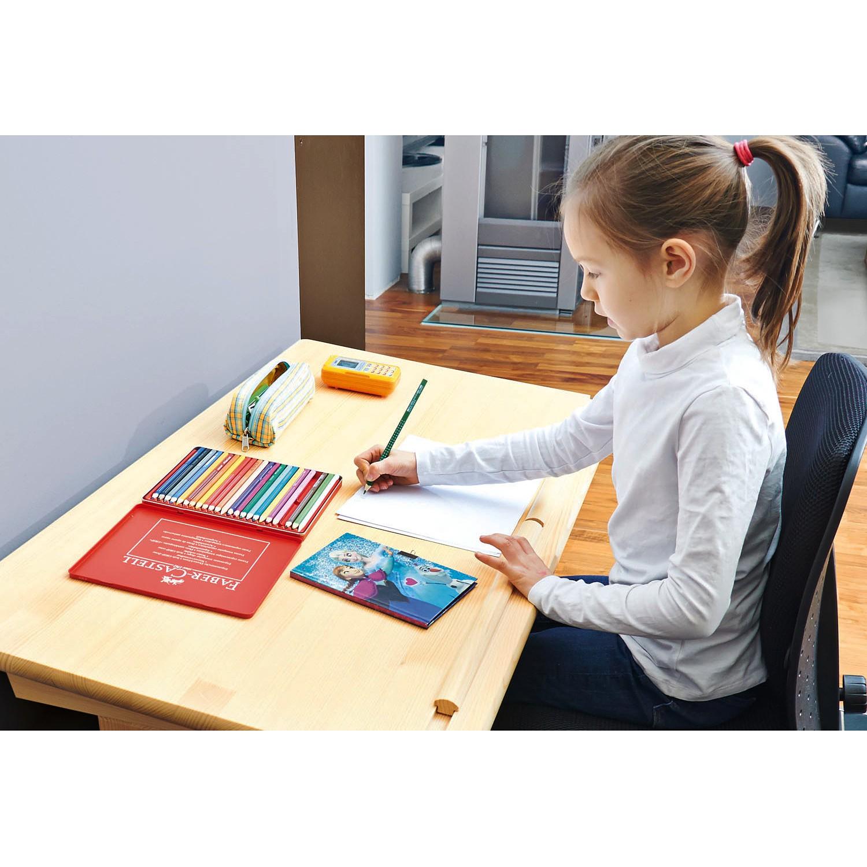 Schreibtisch Lena Kids, Pinolino
