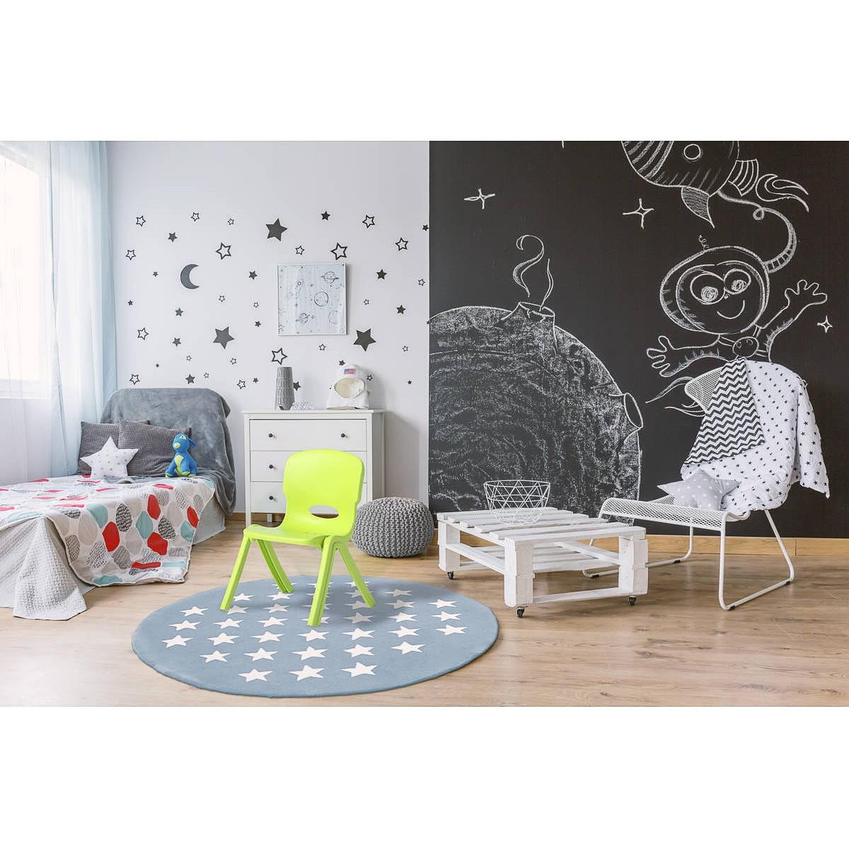 home24 Kinderstuhl Nina Mini   Kinderzimmer > Kinderzimmerstühle   Kayoom