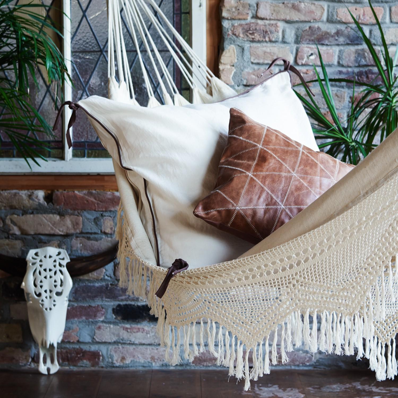 Home24 Hangmat Seyne, Eva Padberg Collection