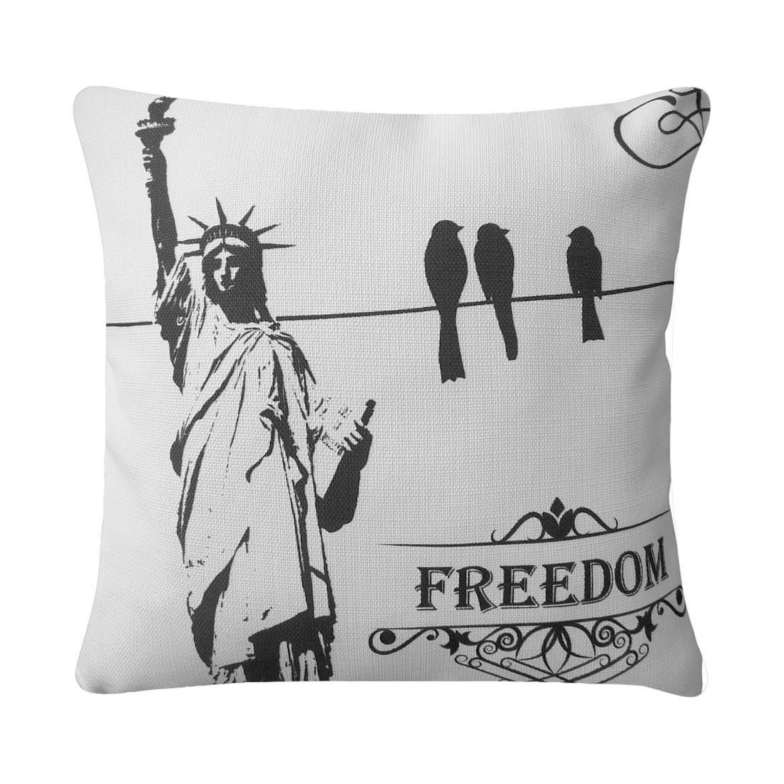 home24 Kissen Liberty