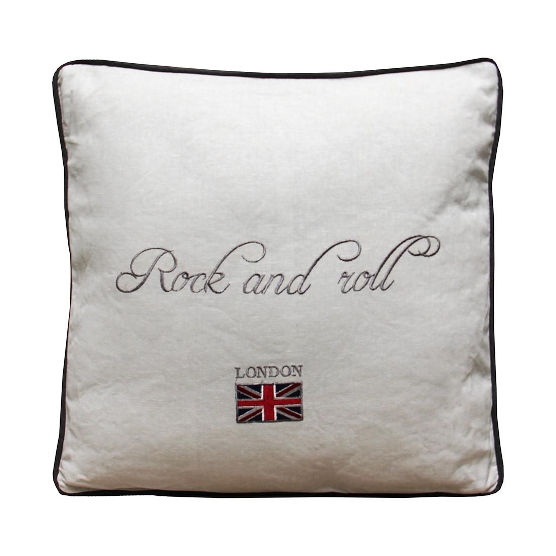 home24 Kissen Rock n Roll