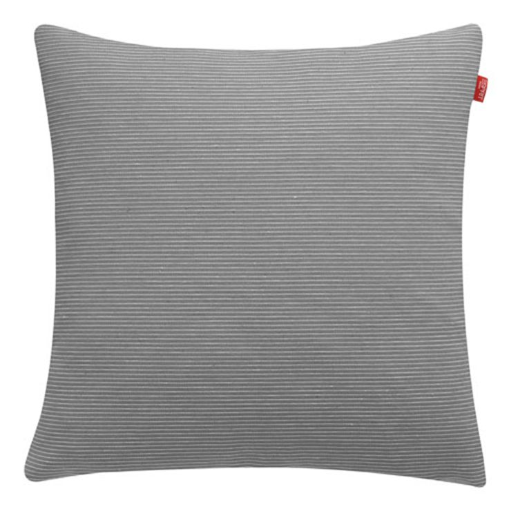 Image of Federa per cuscino Needlestripe, Esprit Home