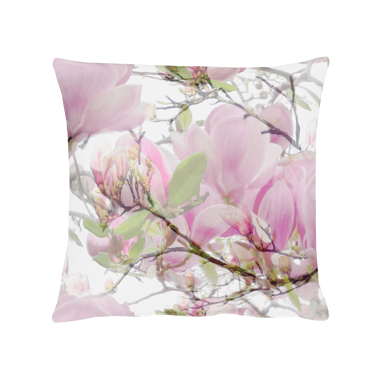 Image of Federa per cuscino Springtime I, Apelt