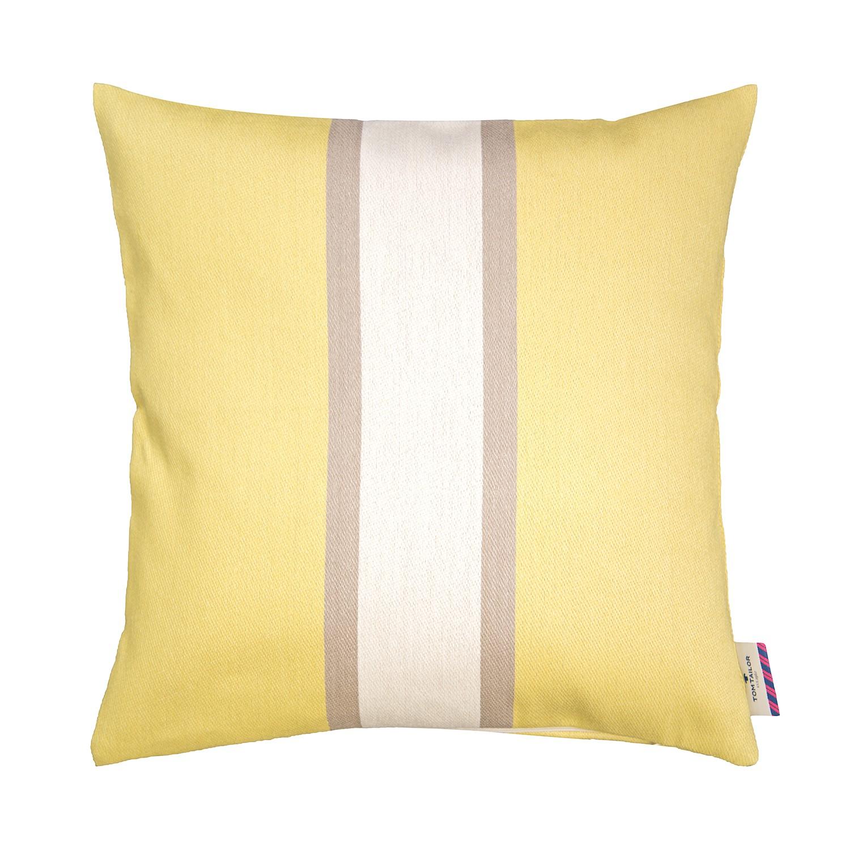 home24 Kissenbezug T-Bold Stripe