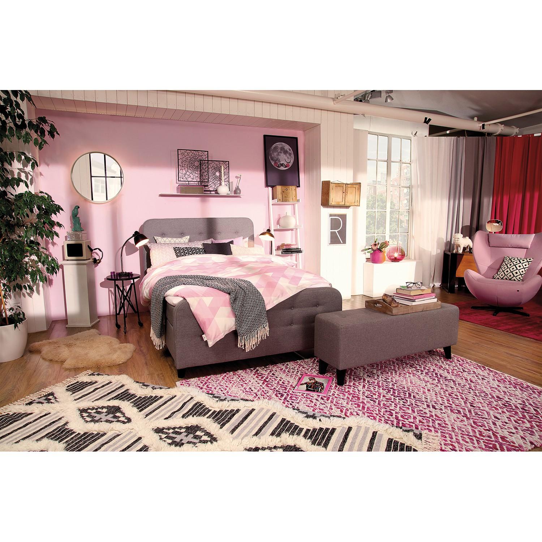 home24 Kissenbezug T-Classic Cotton