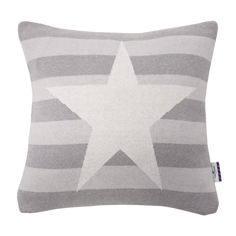 Kissenhuelle T-Cotton Star