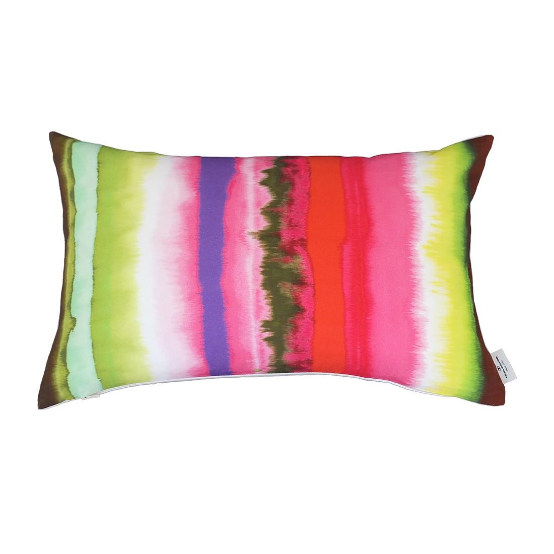 Image of Federa per cuscino T-Rainbow, Tom Tailor