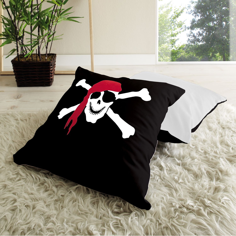 home24 Kissenset Pirat