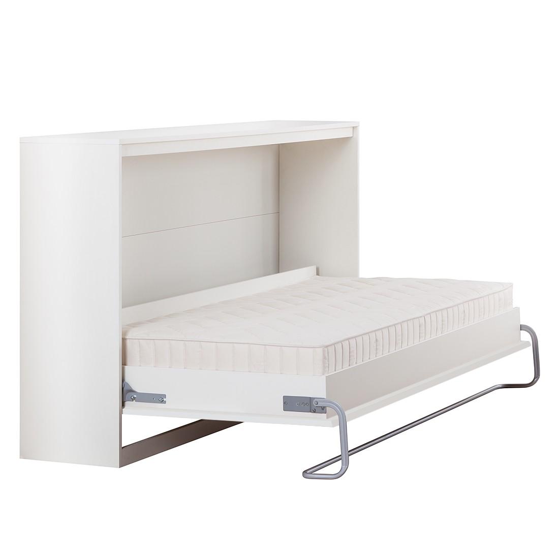 matratzen kinderbett 200 x 90 preisvergleich die besten angebote online kaufen. Black Bedroom Furniture Sets. Home Design Ideas
