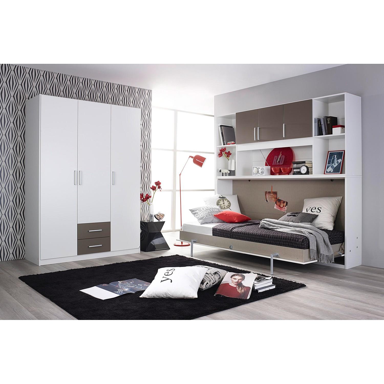 home24 Kleiderschrank Albero Extra II