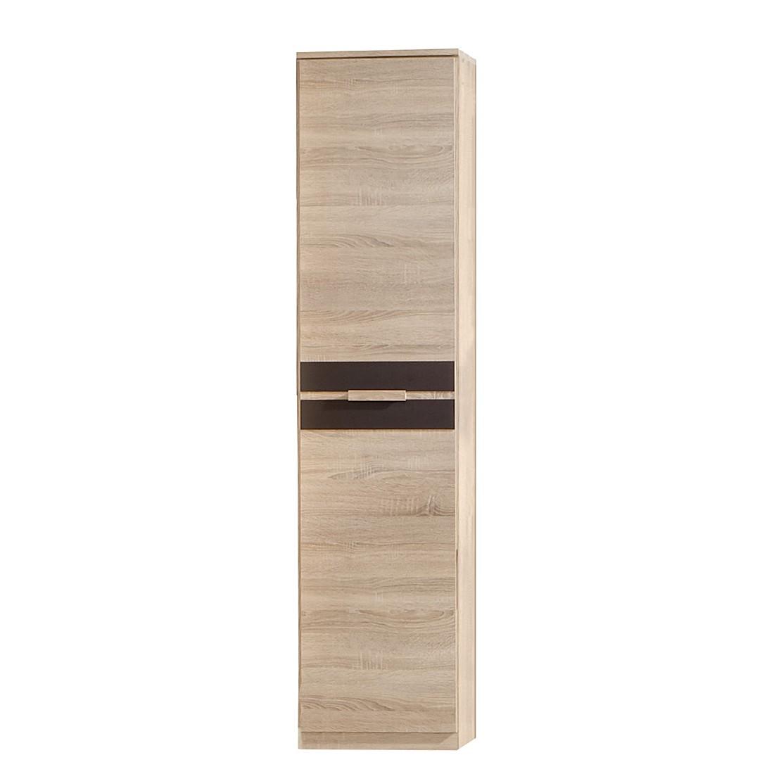 kleiderschrank 40 cm tief machen sie den preisvergleich bei nextag. Black Bedroom Furniture Sets. Home Design Ideas
