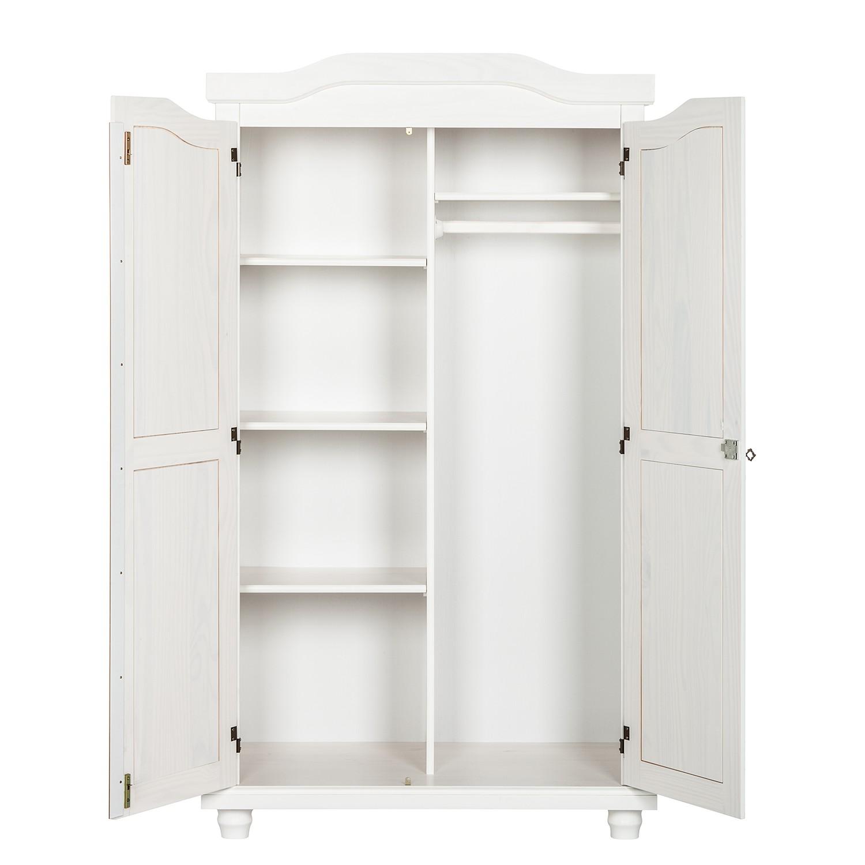 kleiderschrank hamburg gebraucht ac dc bettw sche cars. Black Bedroom Furniture Sets. Home Design Ideas