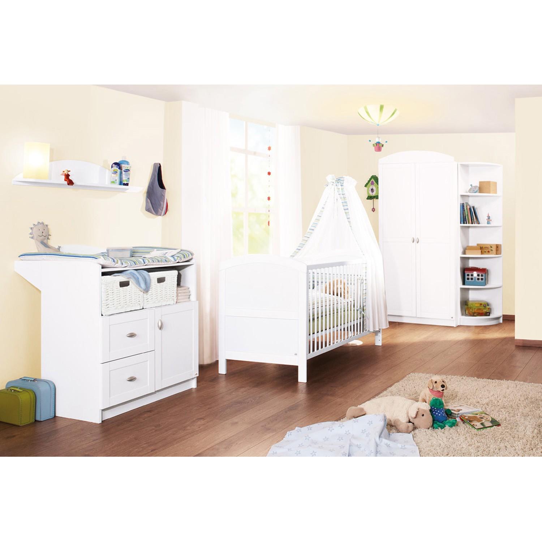pinolino schrank pinolino fleur tlg breit trg with pinolino schrank free upolaru gro with. Black Bedroom Furniture Sets. Home Design Ideas