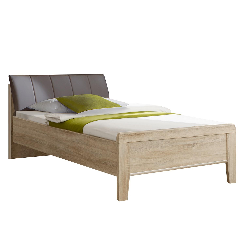 home24 Komfortbett II Meran | Schlafzimmer > Betten > Komfortbetten | Beige | Wiemann