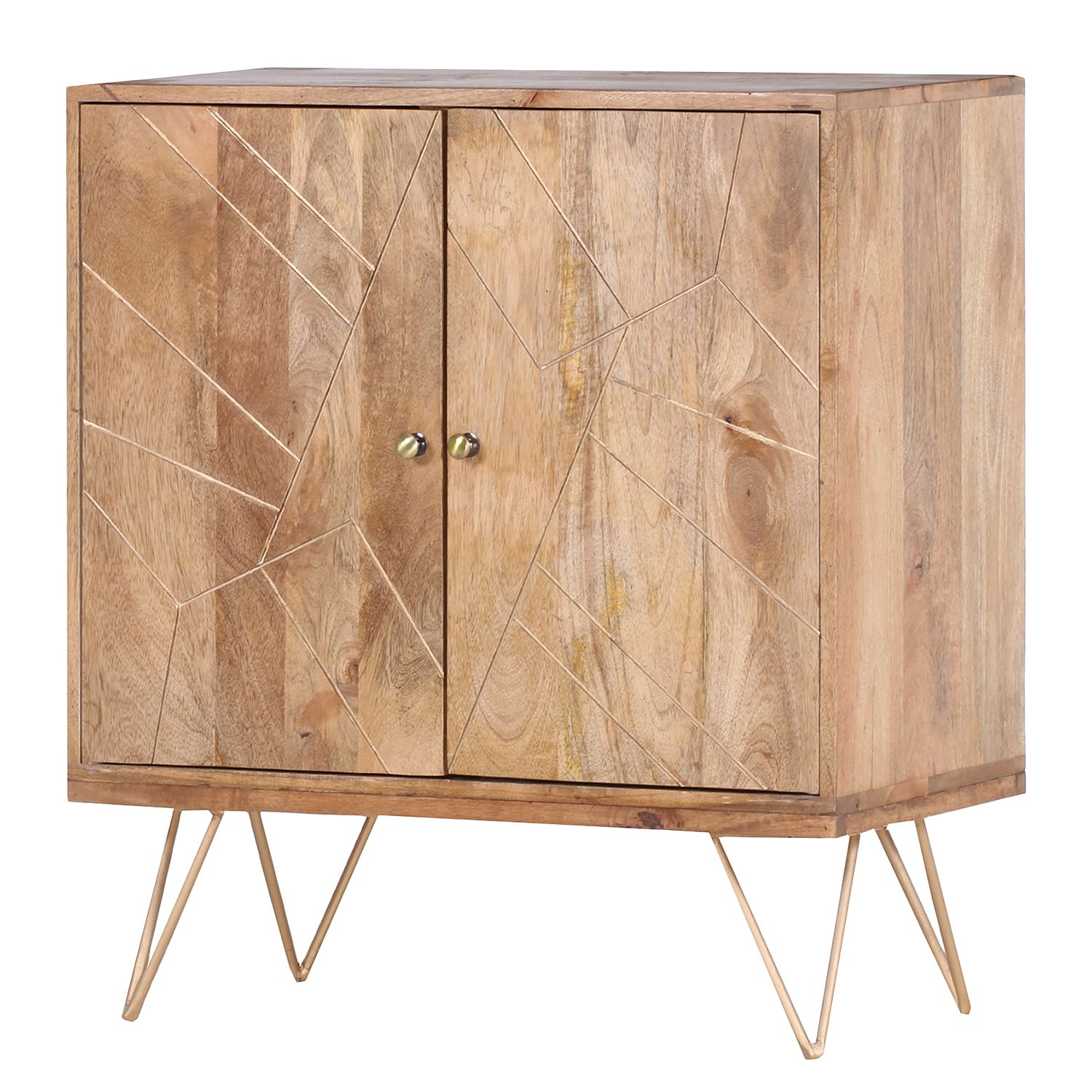 Commode Argallo I