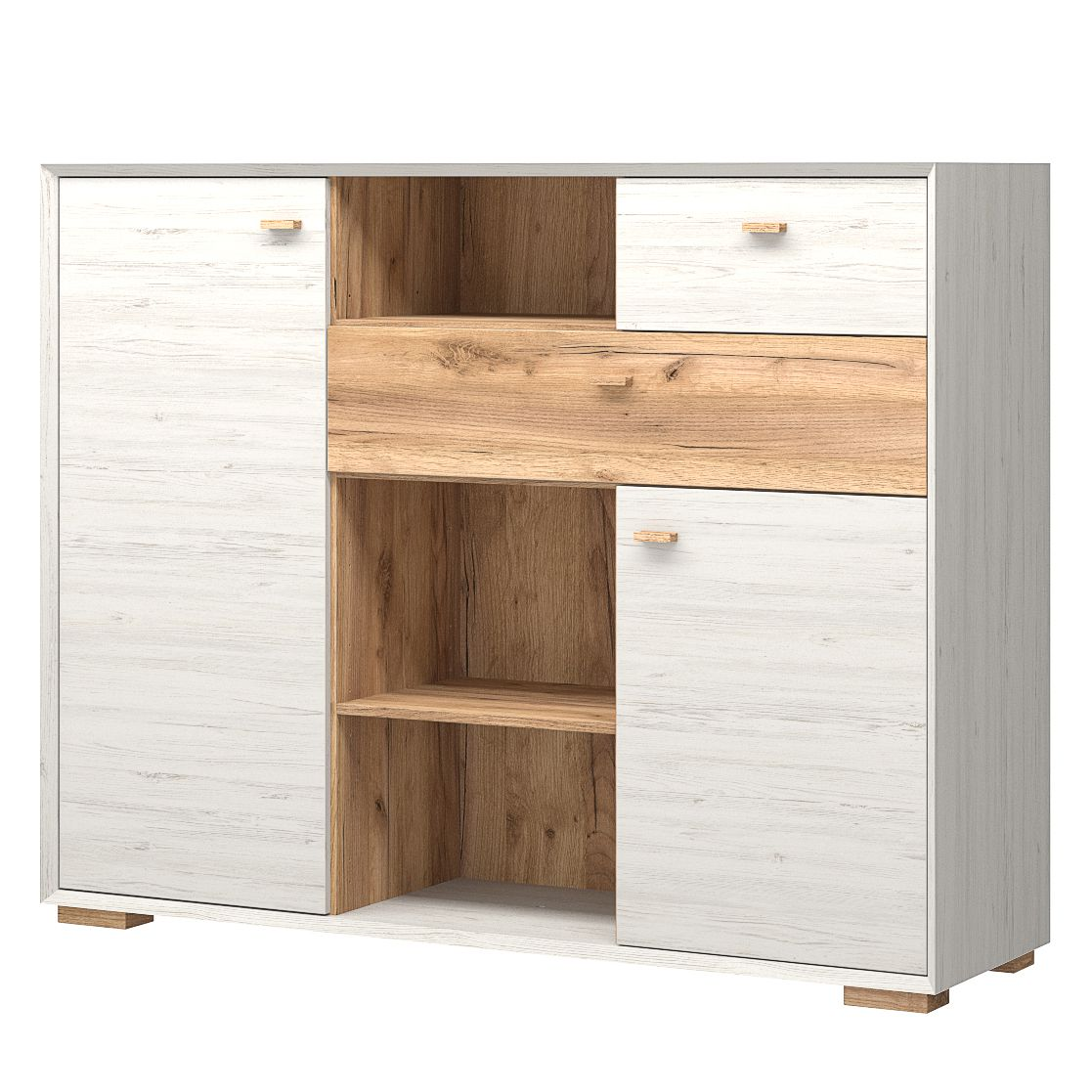 Rabatt Living M Bel Sideboards