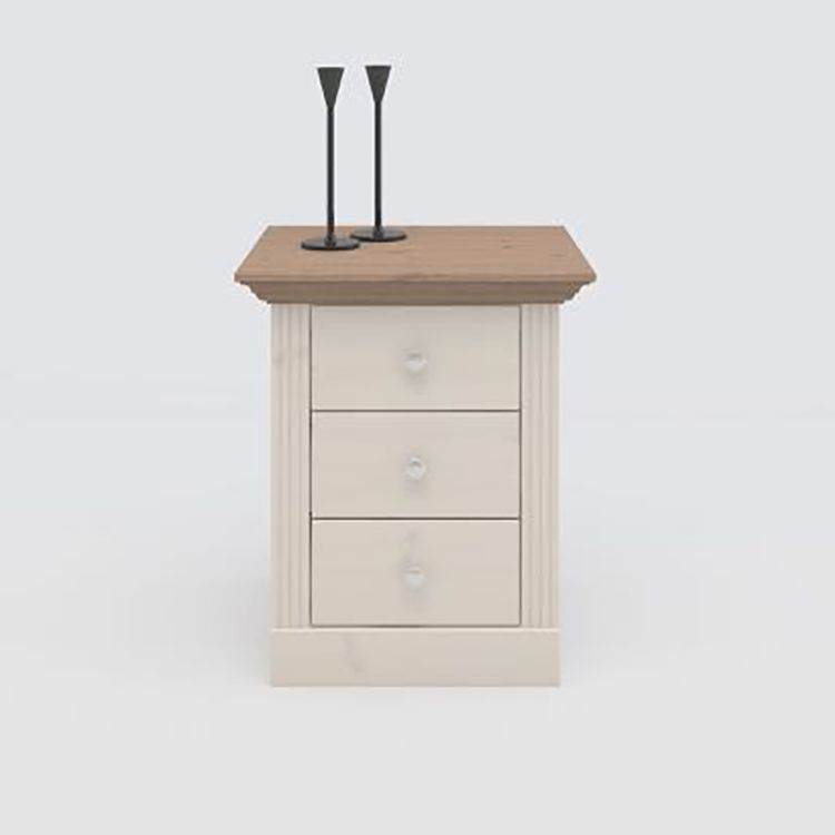 Commode Lyngby I