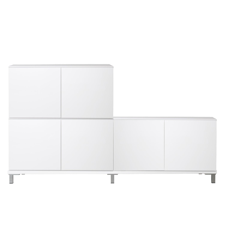 home24 Sideboard MiPuro II