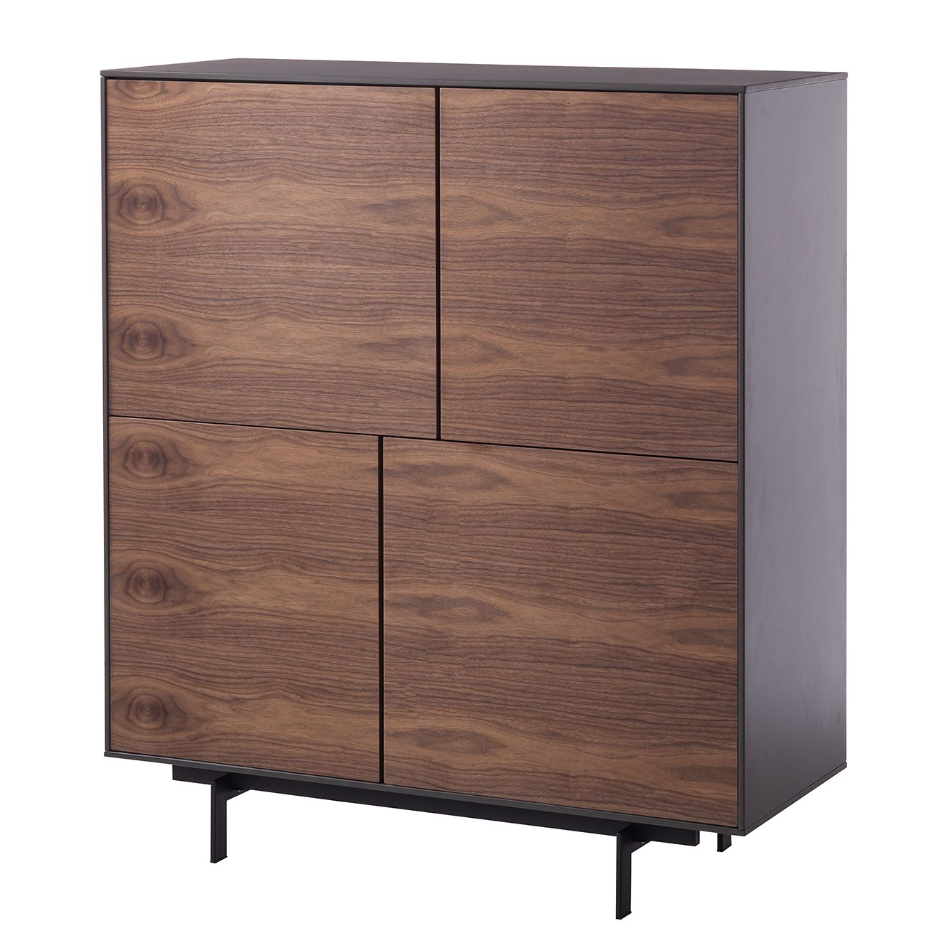 Highboard Payara