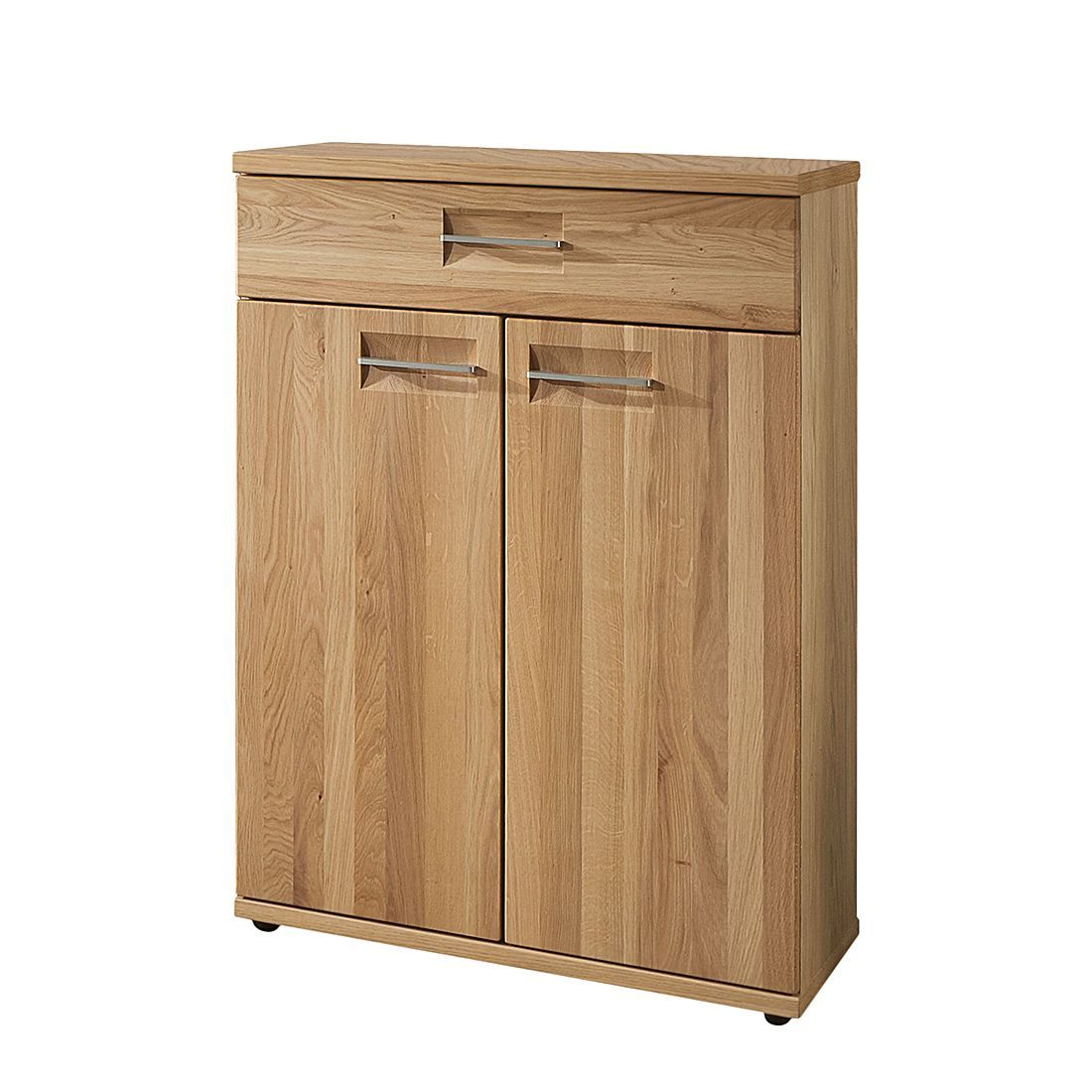 Home24 Commode Redding I, Voss