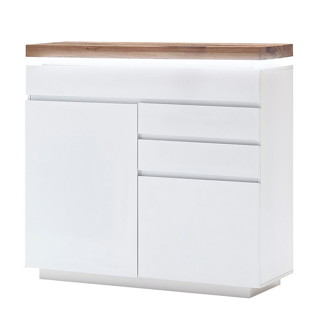 Commode Roble I (éclairage inclus)