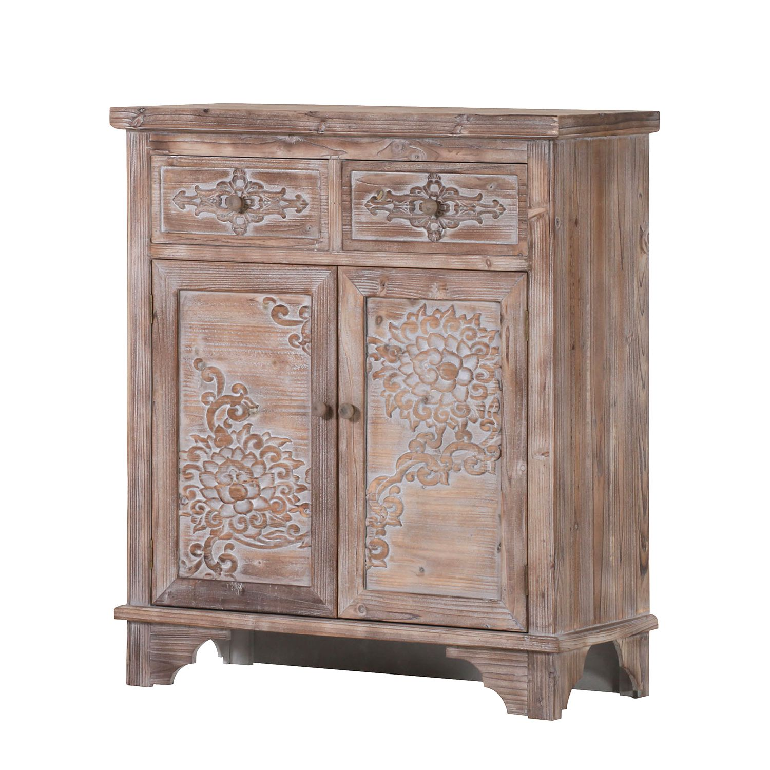 Commode Taledo