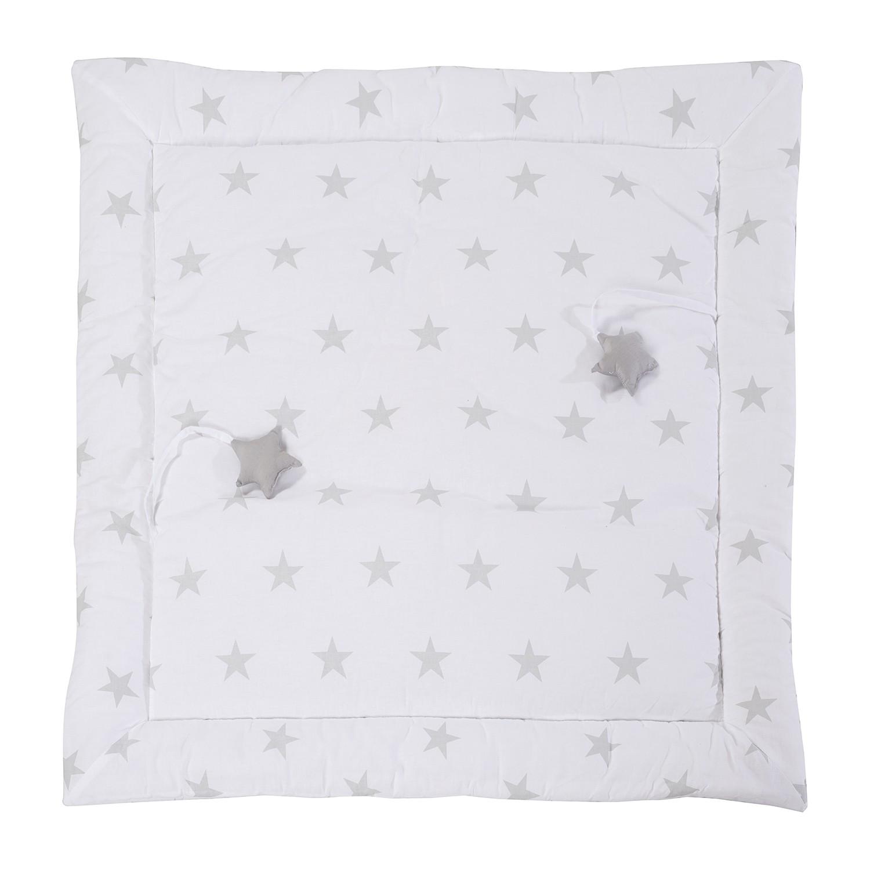Krabbeldecke Little Stars