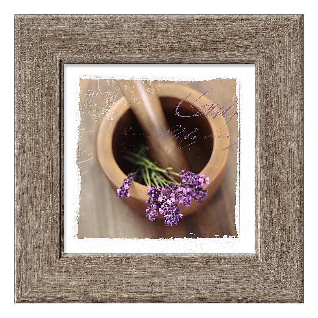 Kunstdruck Lovely lavender I