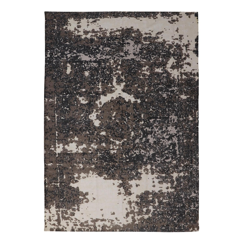 Vintage-Teppich Nibas
