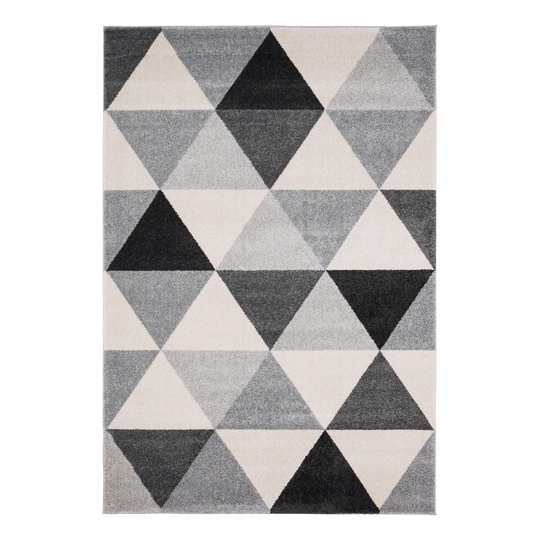 Laagpolig tapijt Specter, Top Square
