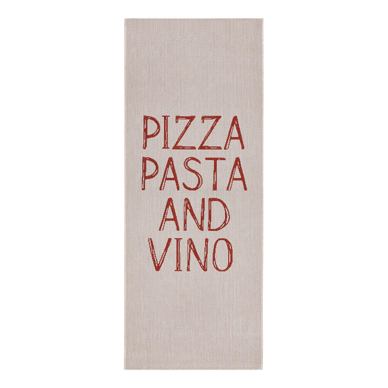 Loper Pizza Pasta Vino, Zala Living
