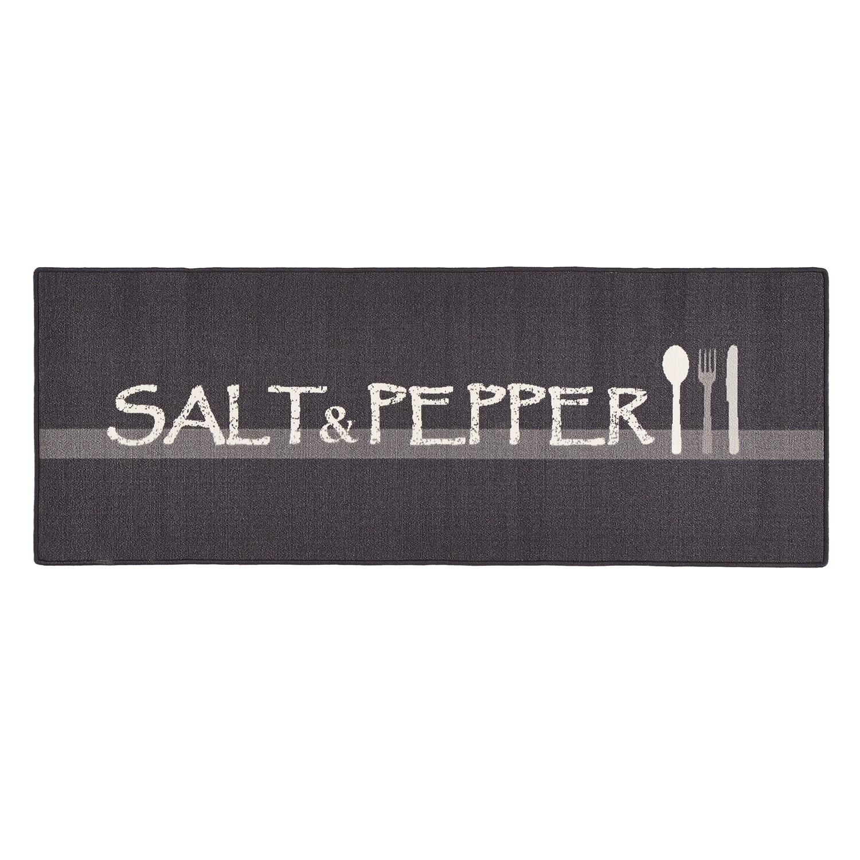 home24 Laeufer Salt und Pepper