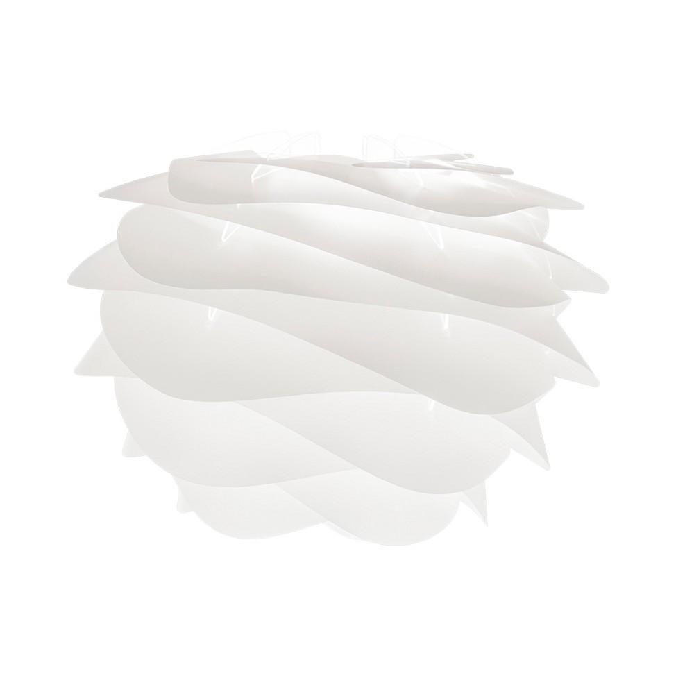 Lampenschirm Carmina mini